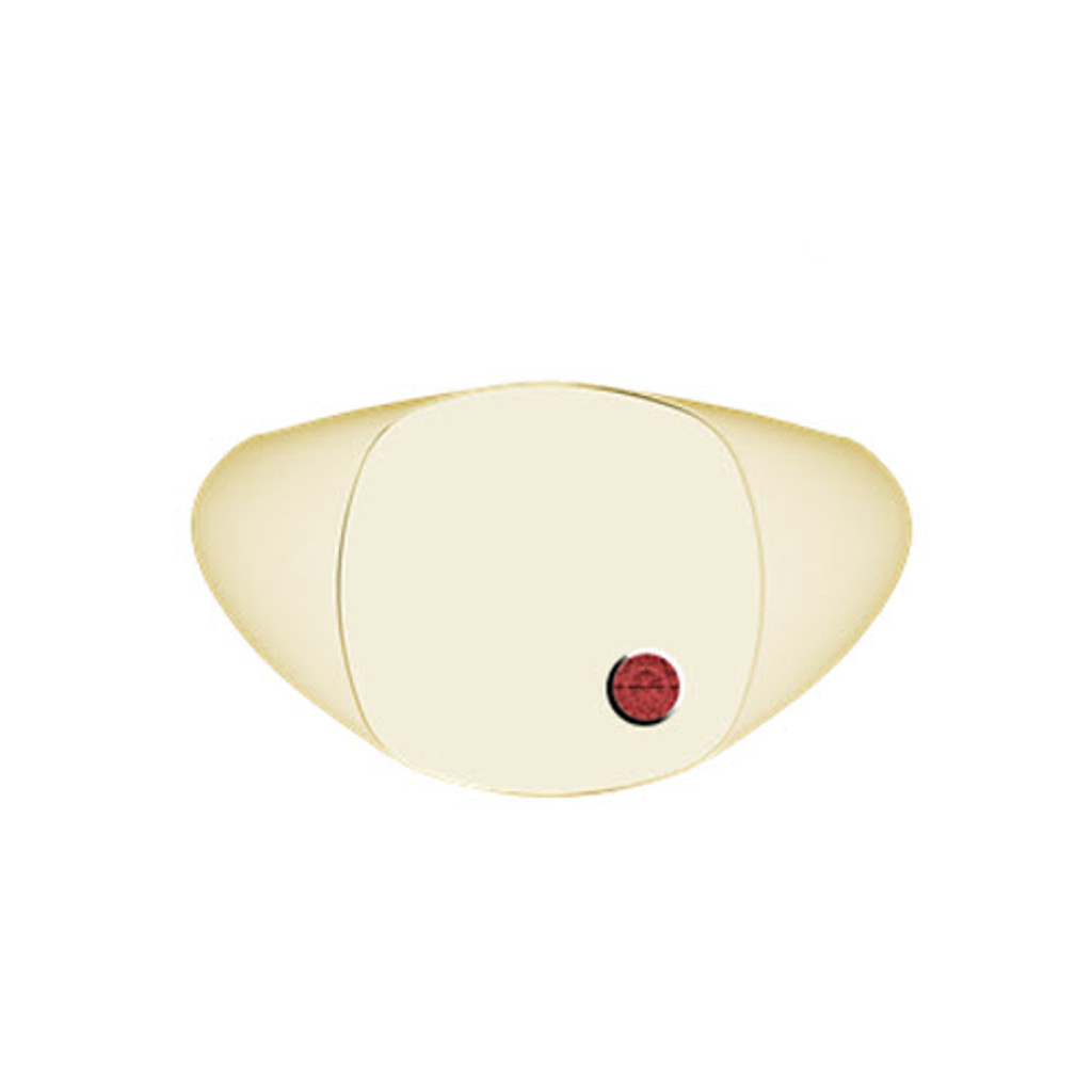 stylerocks-yellow-gold-ruby-square-signet-ring-top