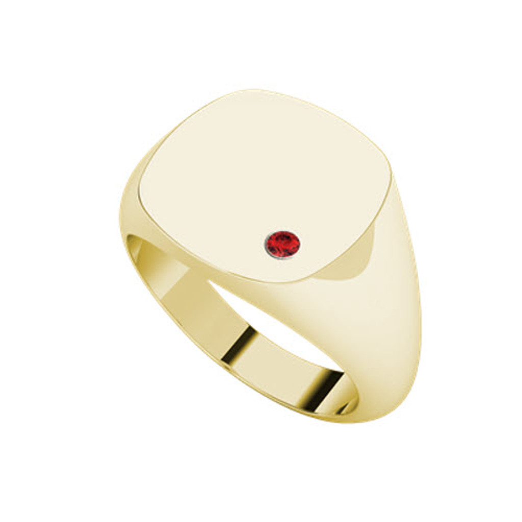 stylerocks-yellow-gold-ruby-square-signet-ring