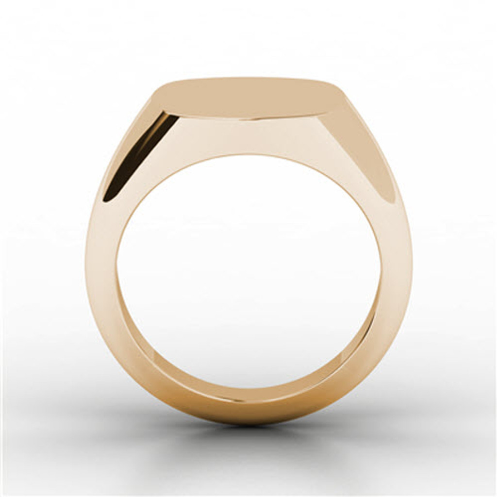 stylerocks-rose-gold-citrine-square-signet-ring