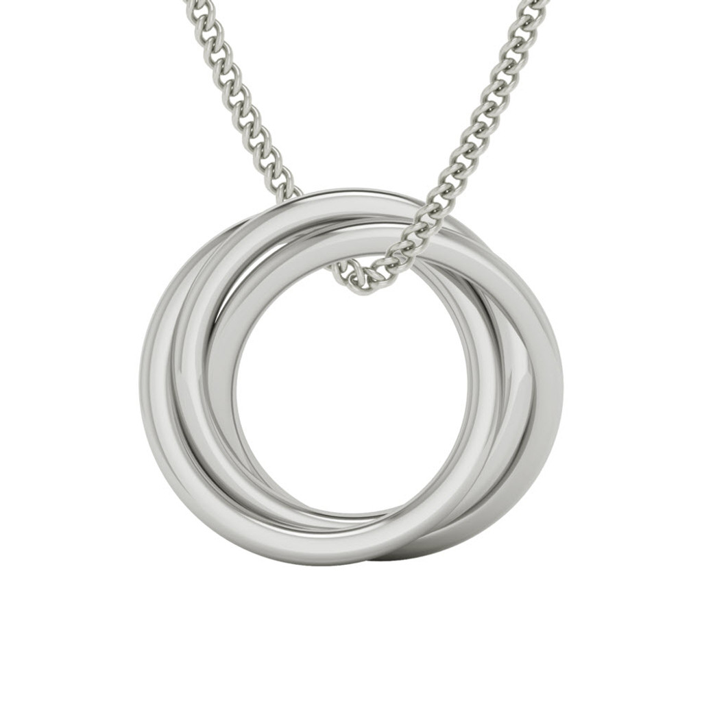 stylerocks-russian-ring-necklace-alexandra-sterling-silver