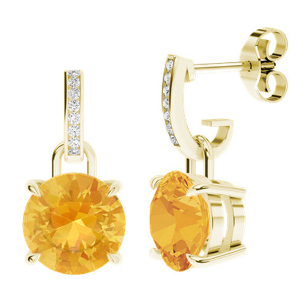 stylerocks-round-brilliant-cut-citrine-yellow-gold-and-diamond-drop-earrings