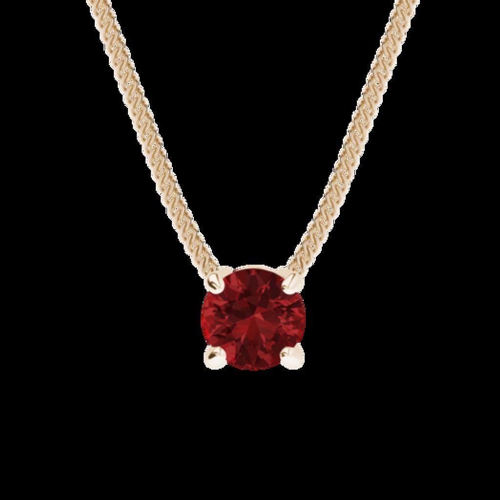 stylerocks-round-brilliant-cut-ruby-gemstone-yellow-gold-necklace