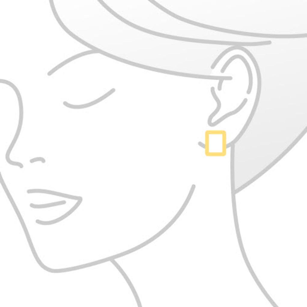 stylerocks-stud-earrings-illustration