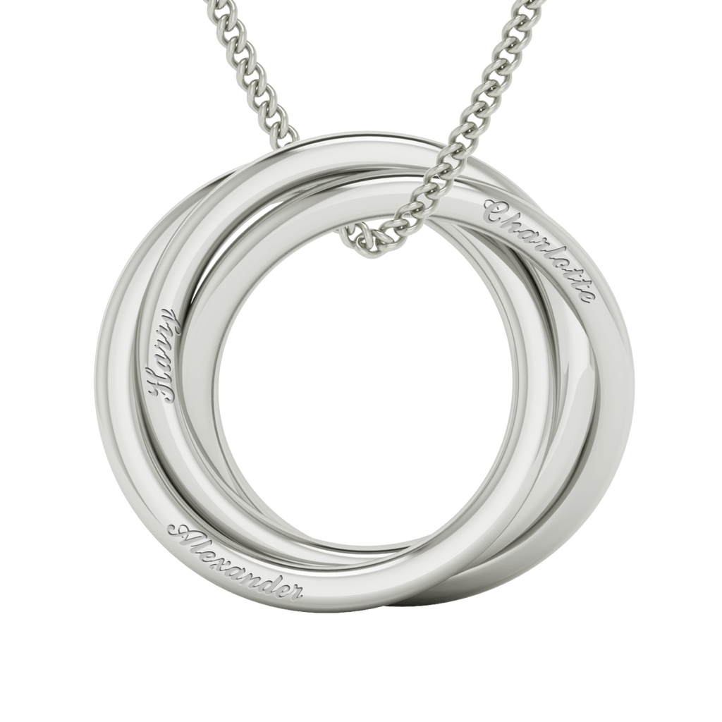 stylerocks-russian-ring-necklace-charlotte-white-gold-cursive