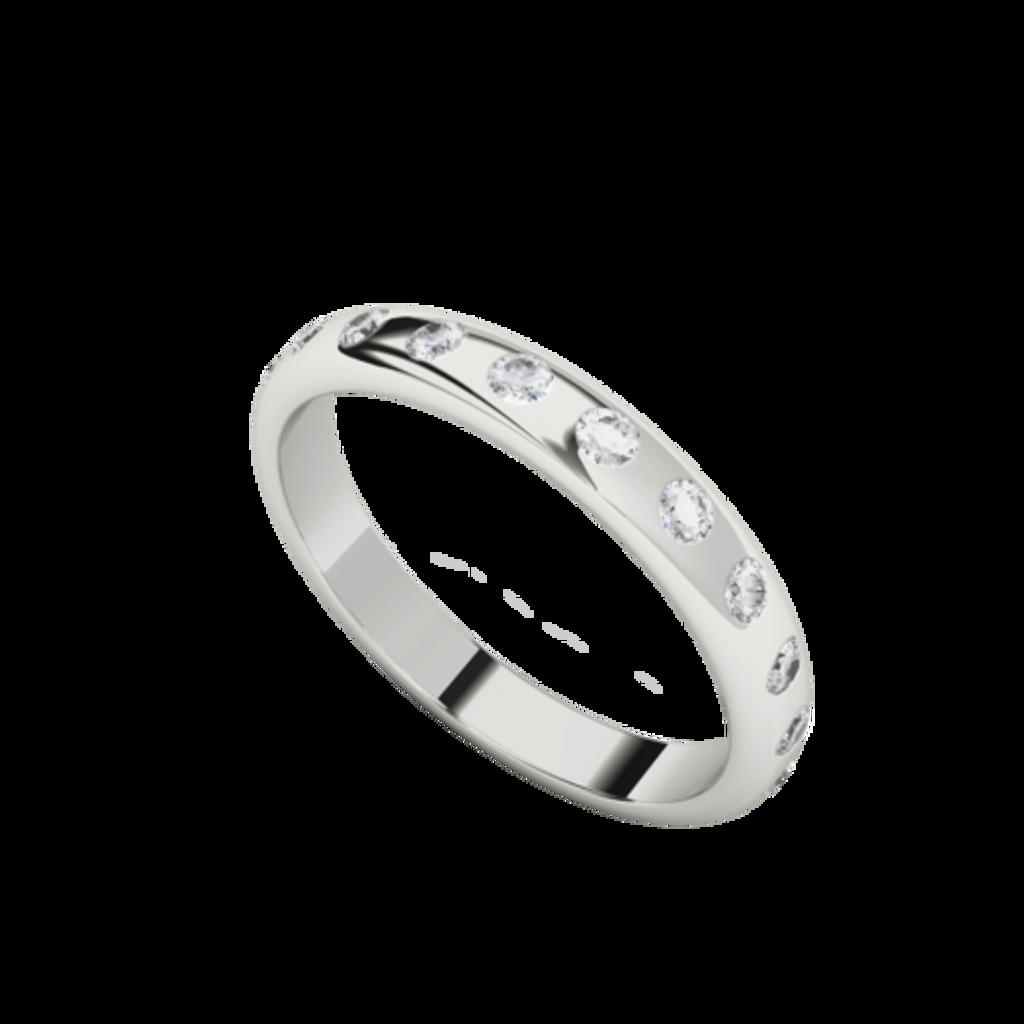 stylerocks-platinum-diamond-birthstone-full-band-eternity-ring