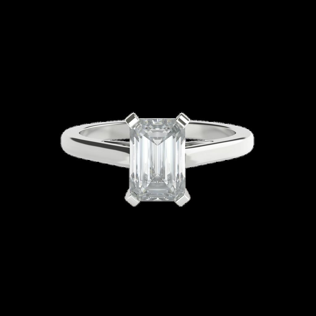 emerald-cut-1-carat-diamond-18carat-white-gold-engagement-ring-stylerocks
