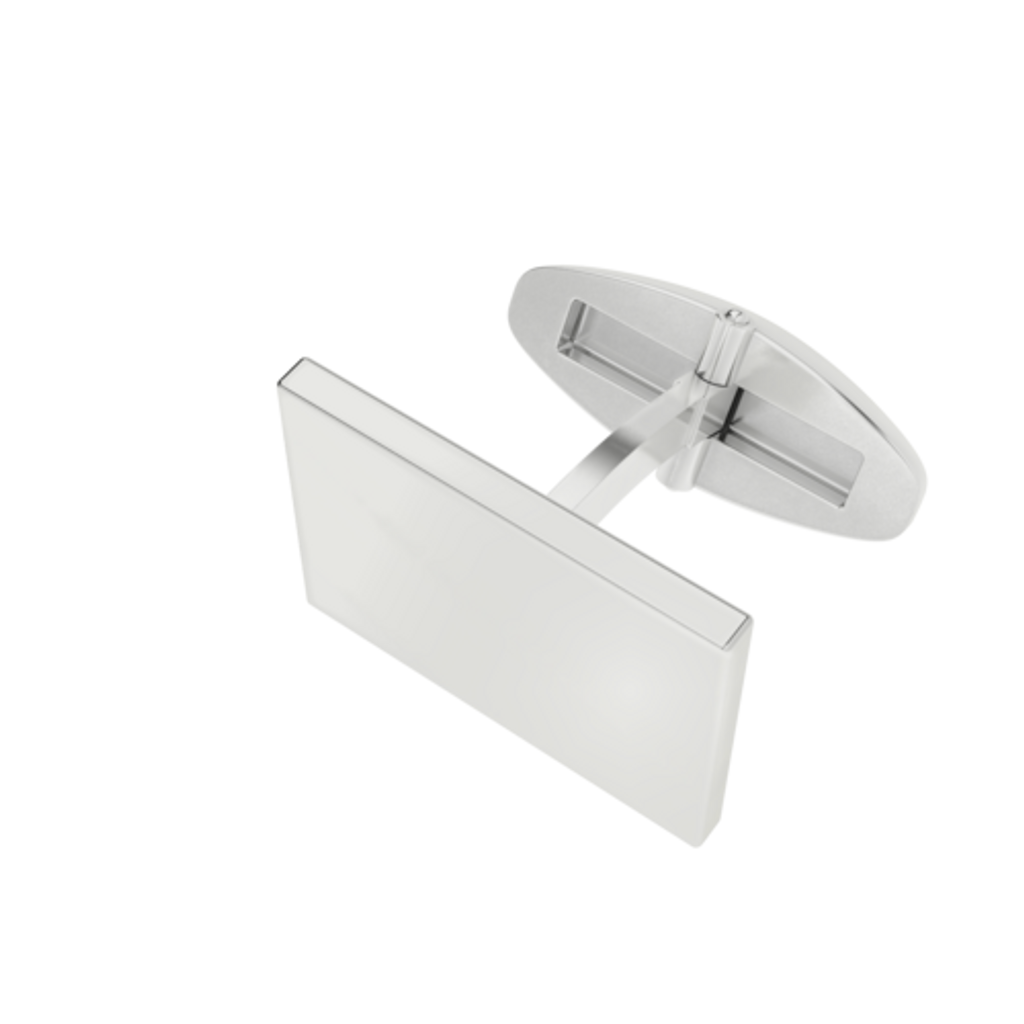 stylerocks-sterling-silver-rectagular-cufflinks