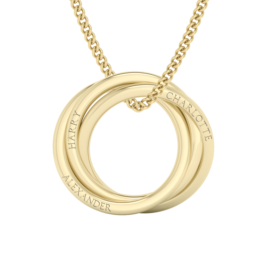stylerocks-russian-ring-necklace-alexandra-yellow-gold-engraved-latin