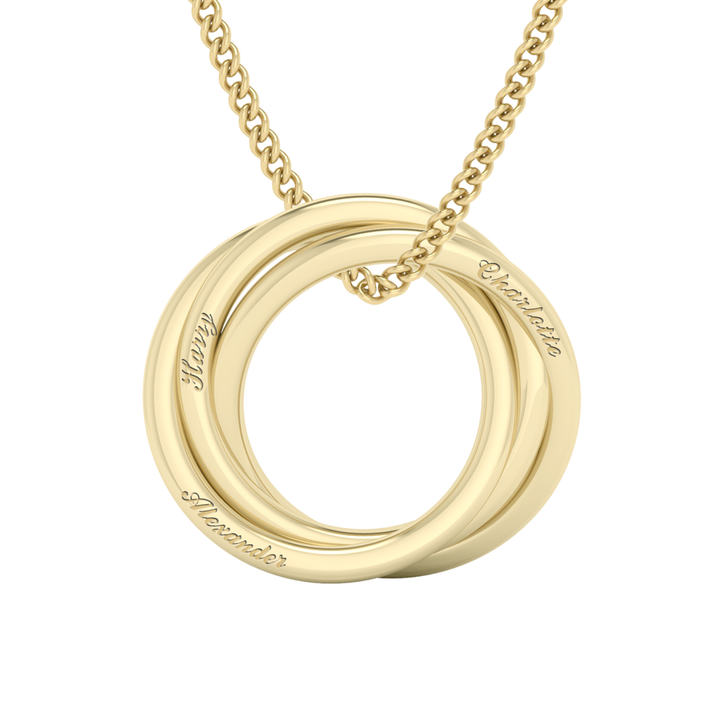 stylerocks-russian-ring-necklace-alexandra-yellow-gold-engraved-cursive