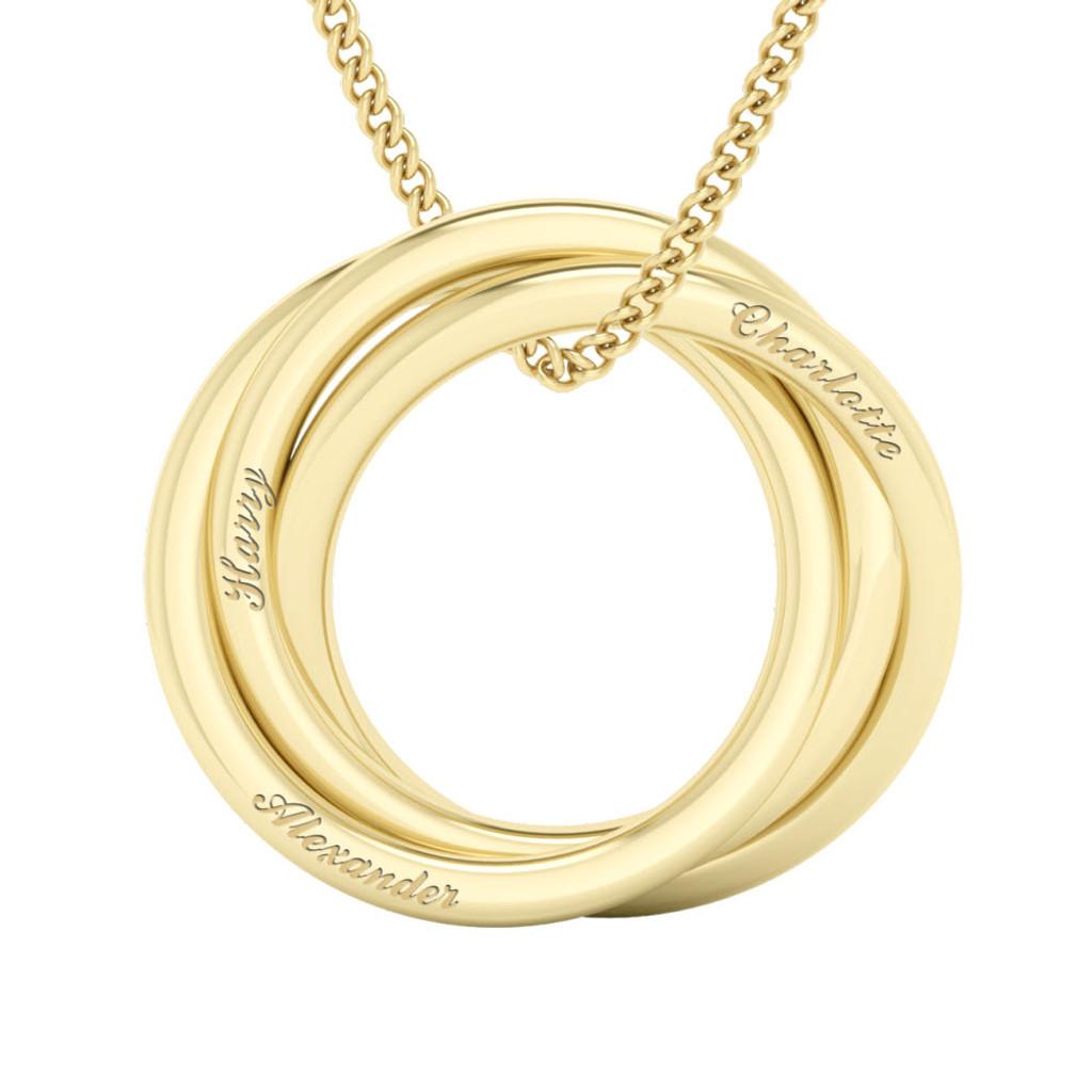 stylerocks-lottie-russian-ring-necklace-yellow-gold-cursive