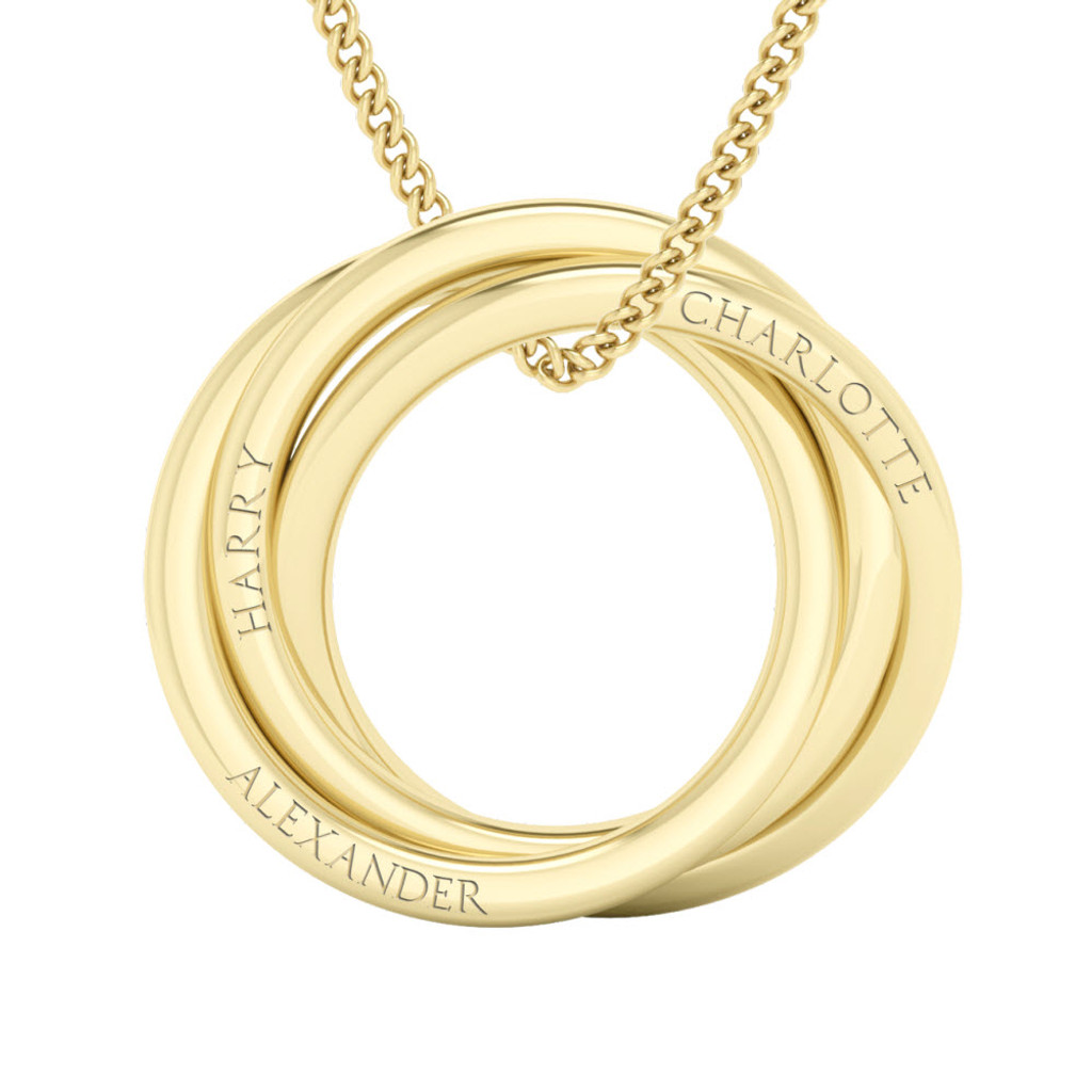 stylerocks-lottie-russian-ring-necklace-yellow-gold-latin
