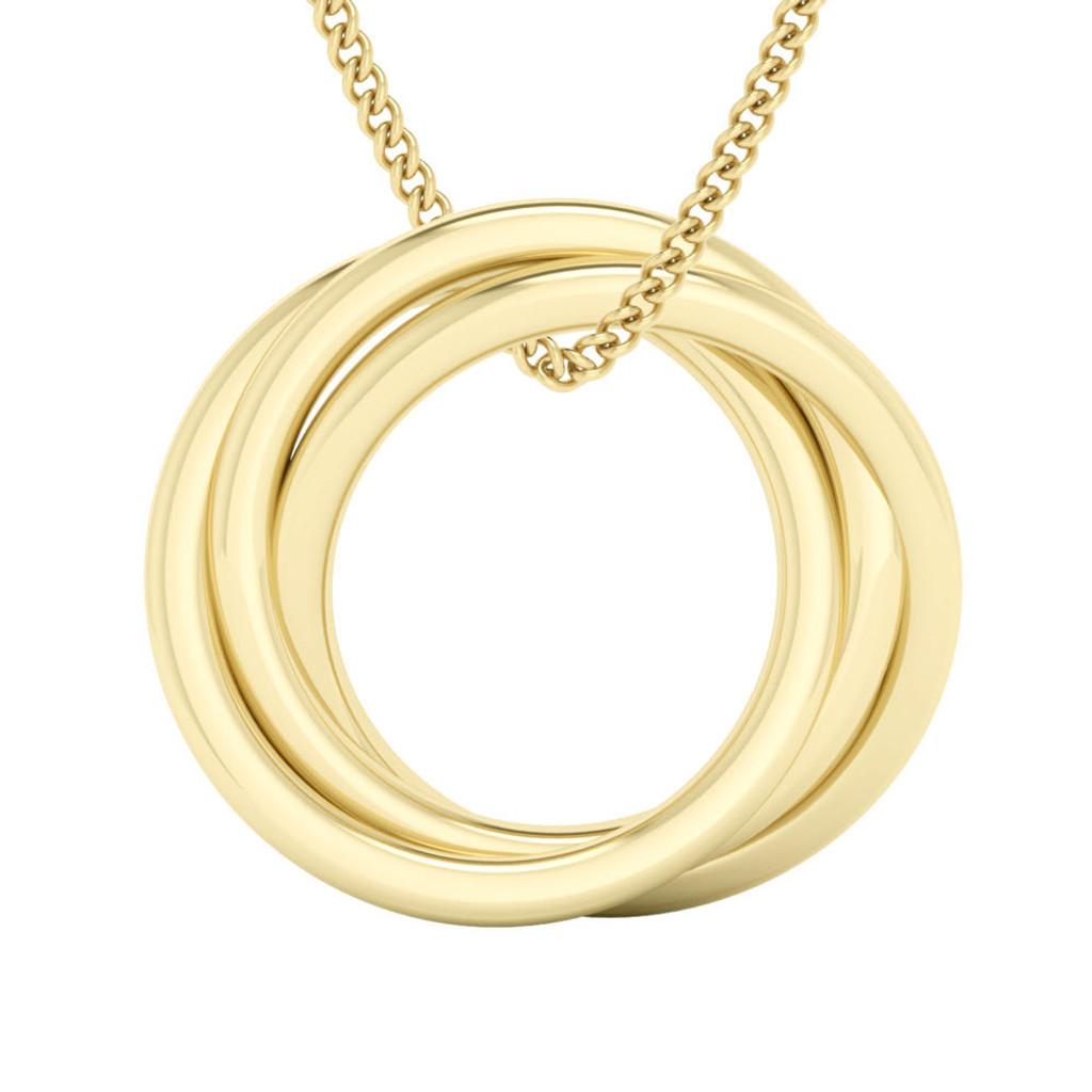 stylerocks-lottie-russian-ring-necklace-yellow-gold