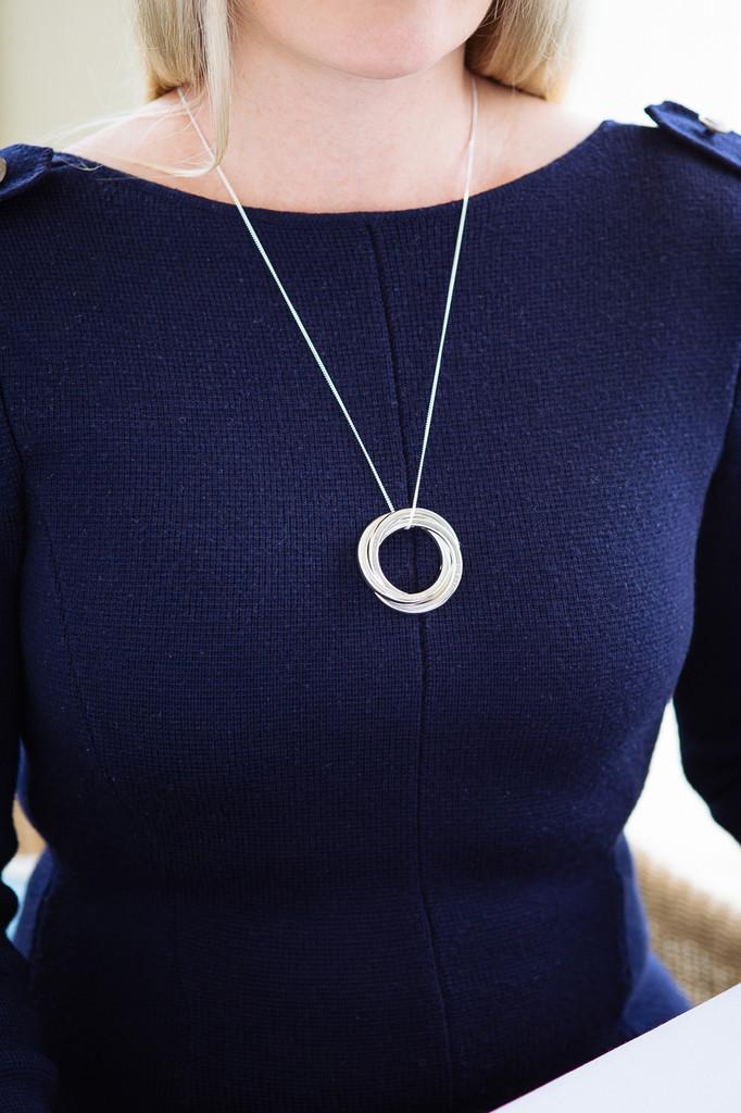 stylerocks-lottie-russian-ring-necklace-white-gold