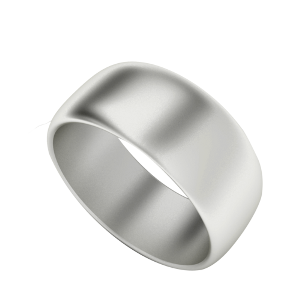 stylerocks-sterling-silver-9mm-round-wedding-ring