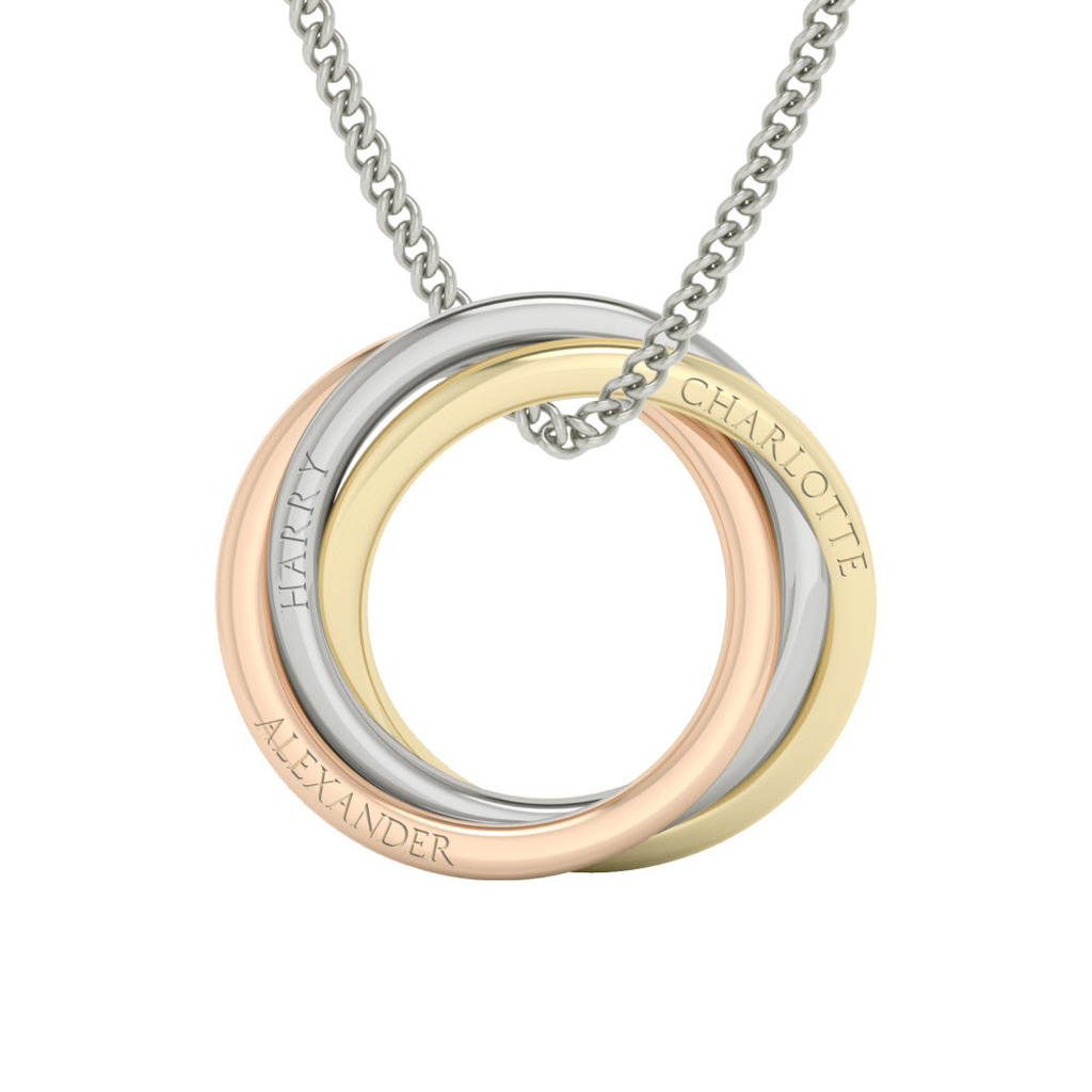 stylerocks-Zan-russian-ring-necklace-multi-gold-engraved-latin