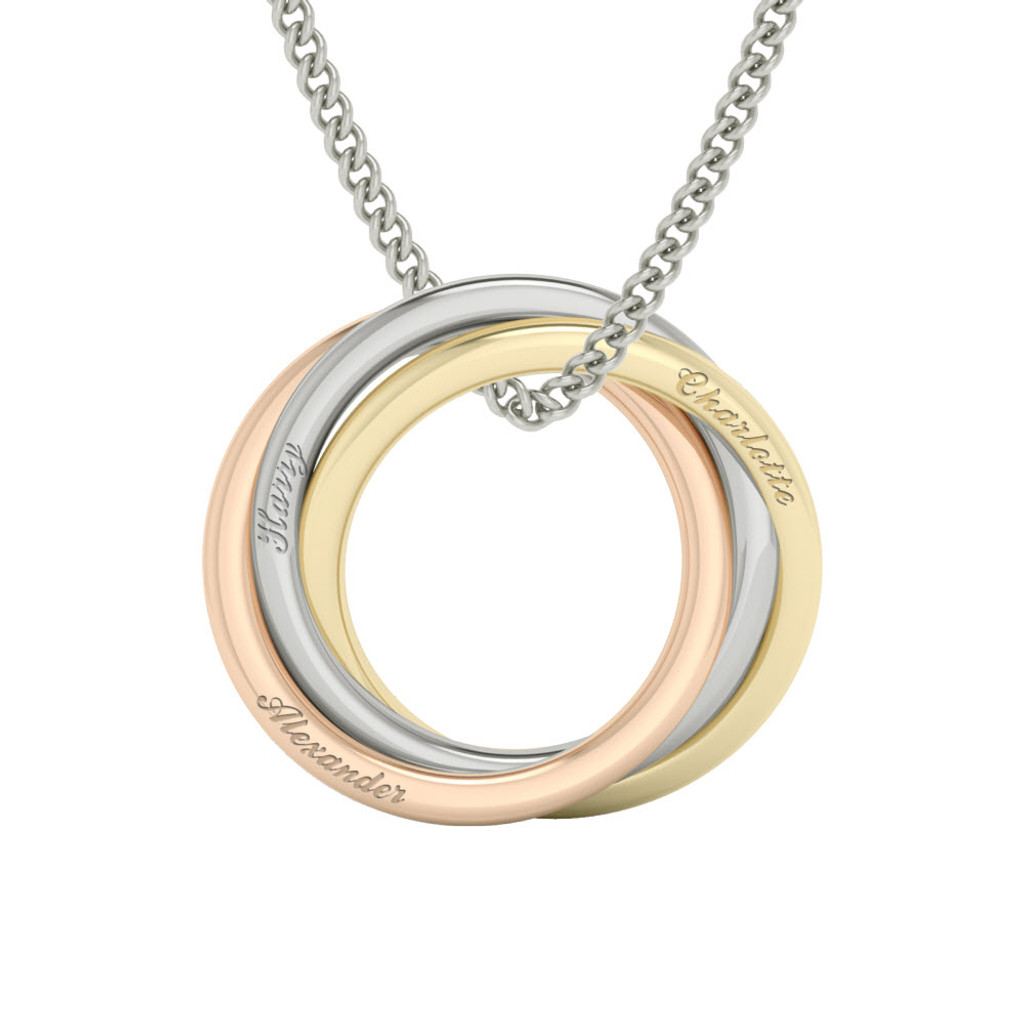 stylerocks-Zan-russian-ring-necklace-multi-gold-engraved-cursive