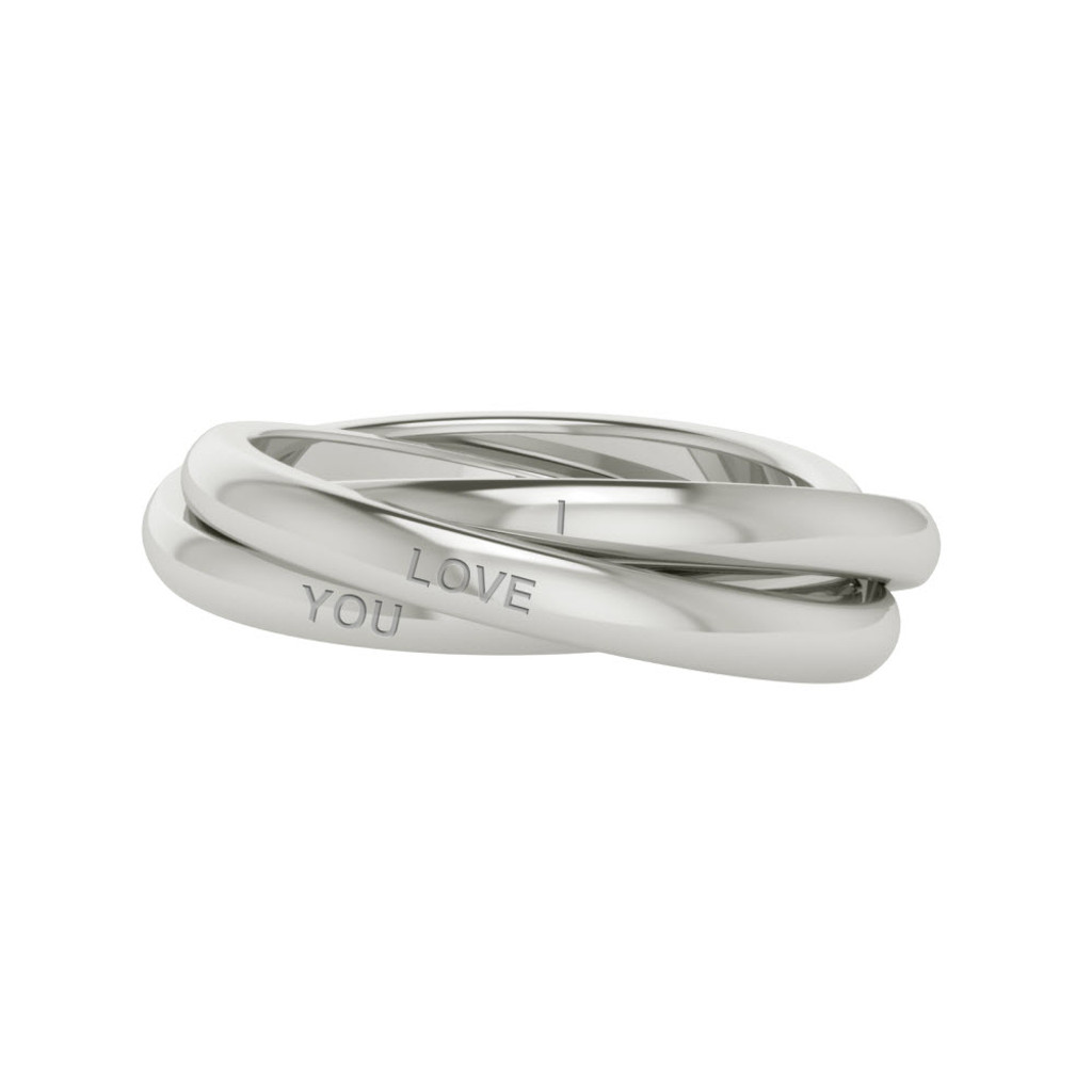 stylerocks-russian-wedding-ring-Willow-white-gold-engraved-arial