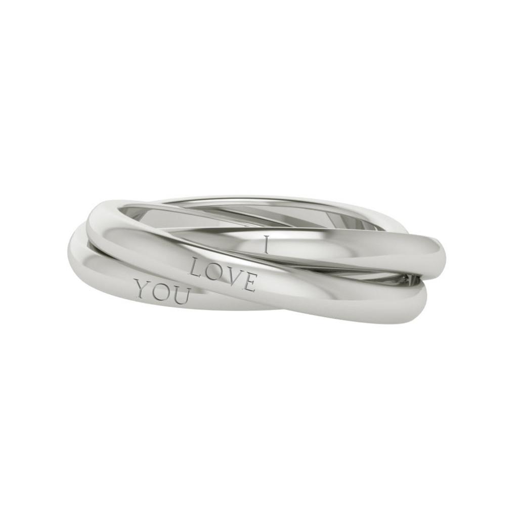 stylerocks-russian-wedding-ring-Willow-white-gold-engraved-latin
