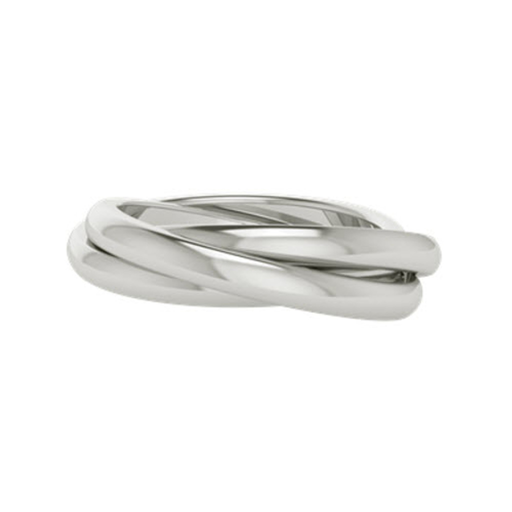 stylerocks-russian-wedding-ring-Willow-white-gold