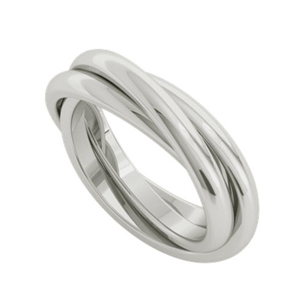 stylerocks-white-gold-russian-wedding-ring-willow