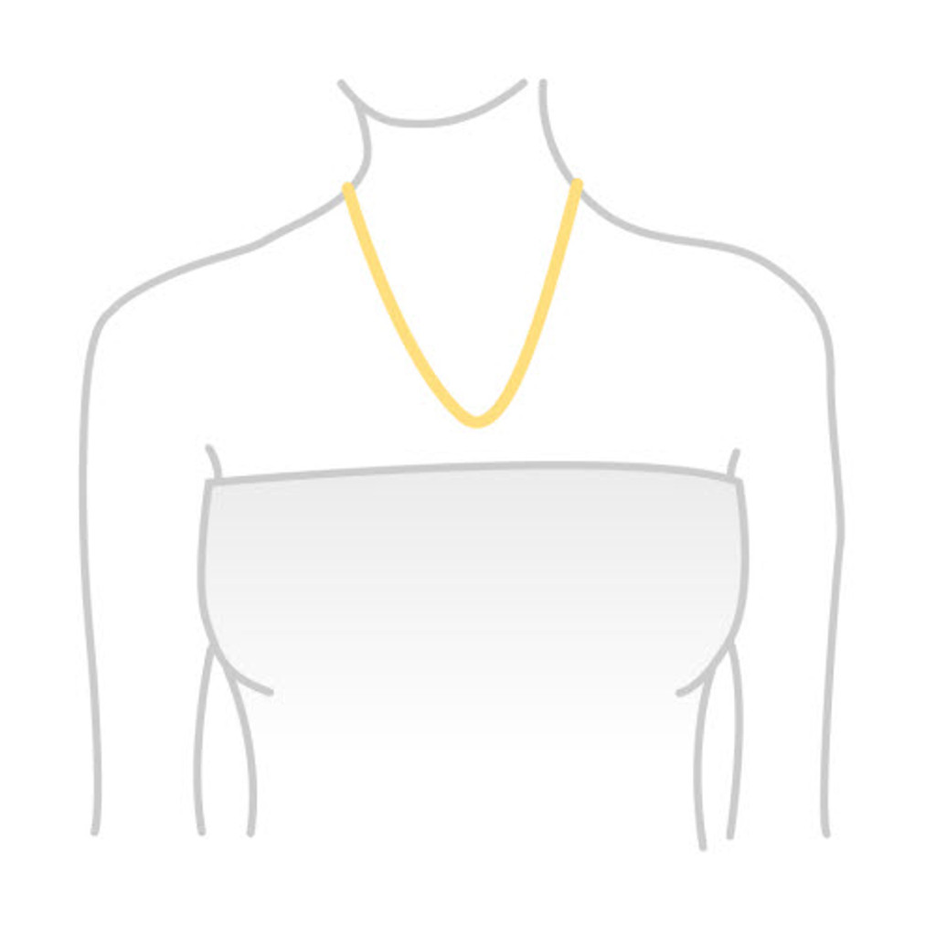 stylerocks-necklace-illustration