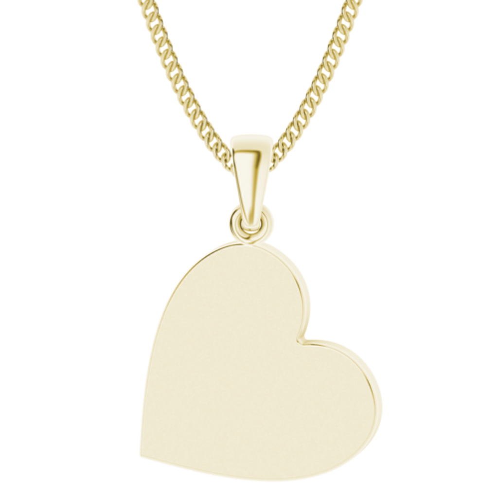 stylerocks-heart-birthstone-yellow-gold-pendant