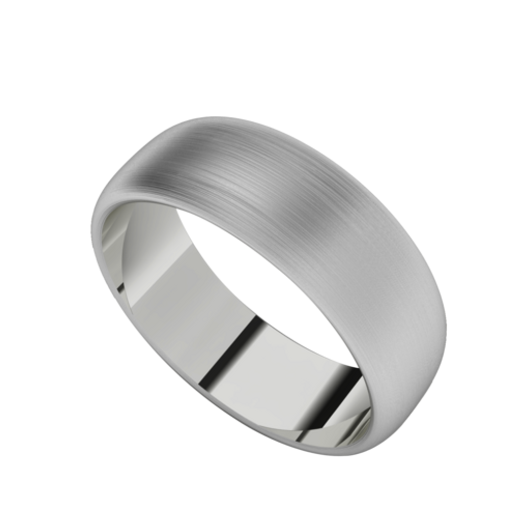stylerocks-platinum-7mm-round-wedding-ring