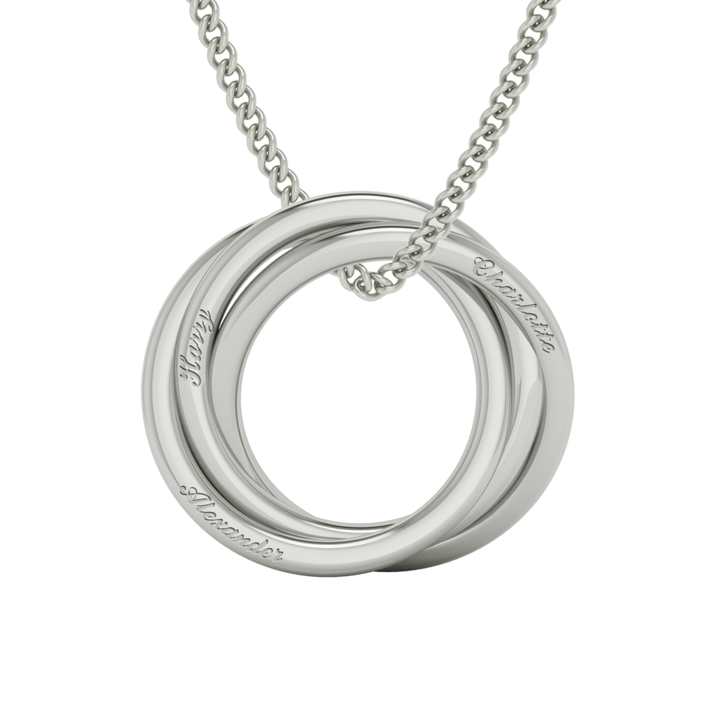 stylerocks-russian-ring-necklace-alexandra-white-gold-cursive