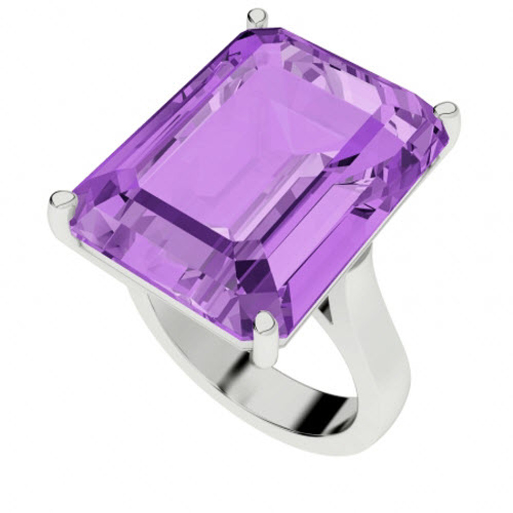stylerocks-emerald-cut-amethyst-sterling-silver-cocktail-ring