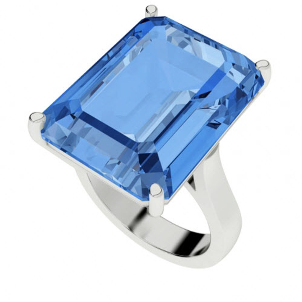 stylerocks-emerald-cut-blue-topaz-sterling-silver-cocktail-ring