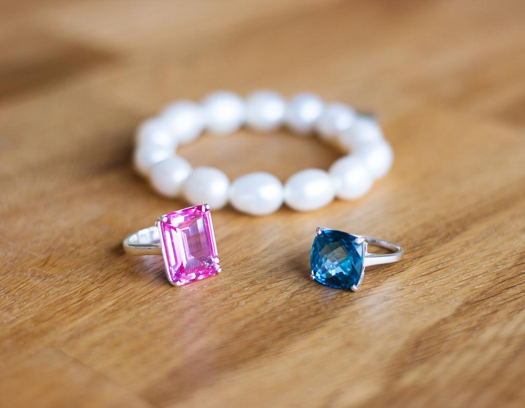 stylerocks-blue-topaz-sterling-silver-cocktail-ring