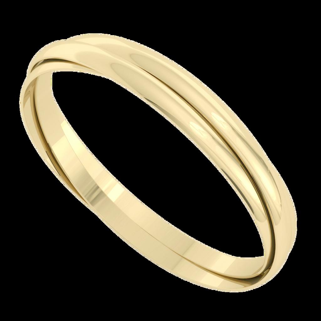 stylerocks-russian-ring-bangle-yellow-gold