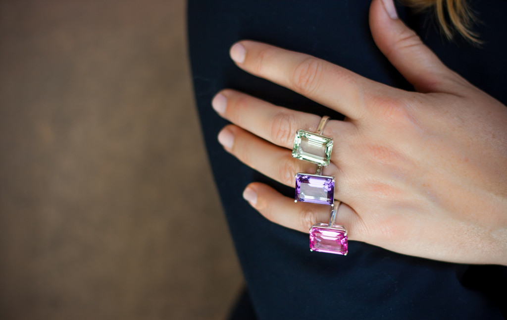 stylerocks-emerald-cut-green-amethyst-sterling-silver-18mm-cocktail-ring