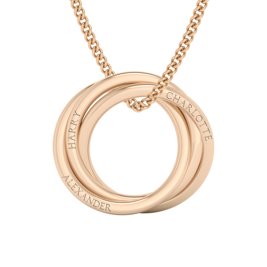 stylerocks-zan-russian-ring-necklace-rose-gold-engraved-latin