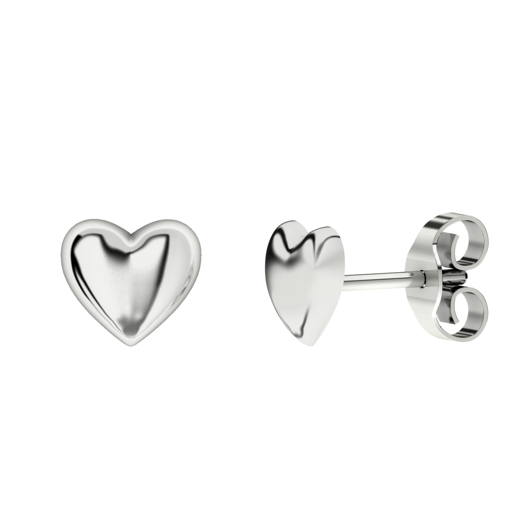 stylerocks-heart-stud-sterling-silver-earrings