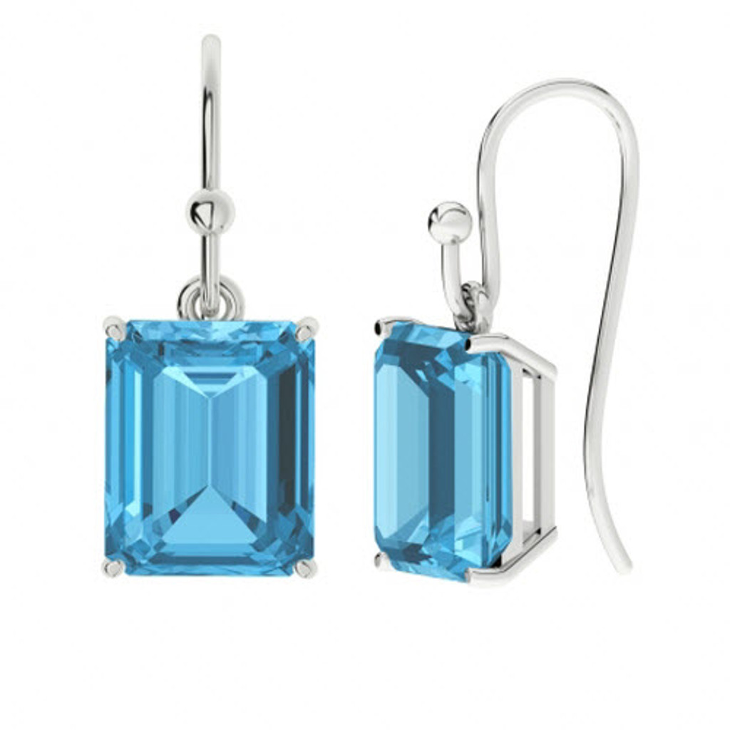 stylerocks-emerald-cut-blue-topaz-sterling-silver-drop-earrings