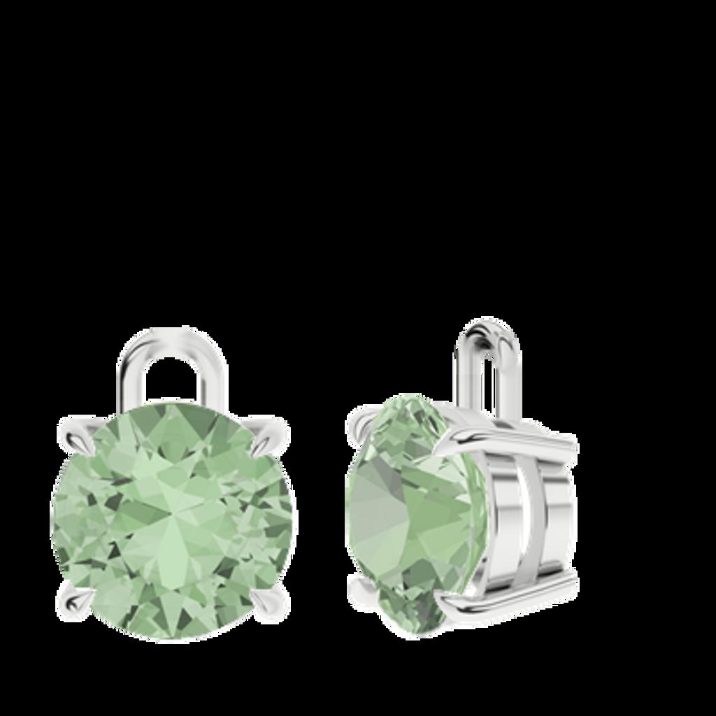 stylerocks-green-amethyst-10mm-sterling-silver-round-brilliant-earrings-detachable-drops-only