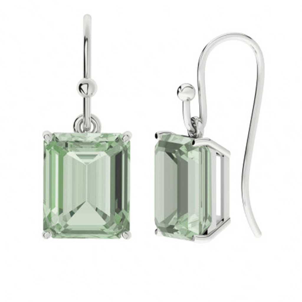 stylerocks-emerald-cut-10mm-green-amethyst-sterling-silver-drop-earrings