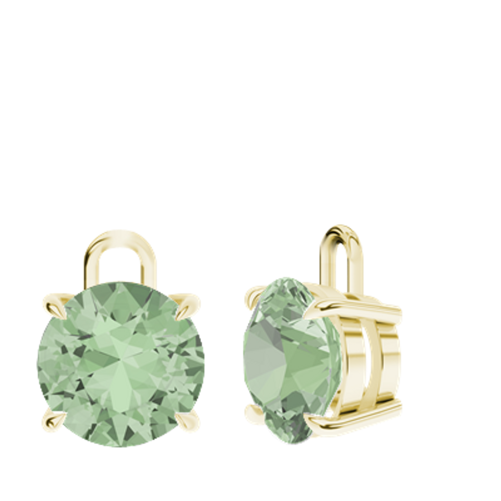 stylerocks-10mm-green-amethyst-9ct-yellow-gold-round-brilliant-earrings-detachable-drops-only