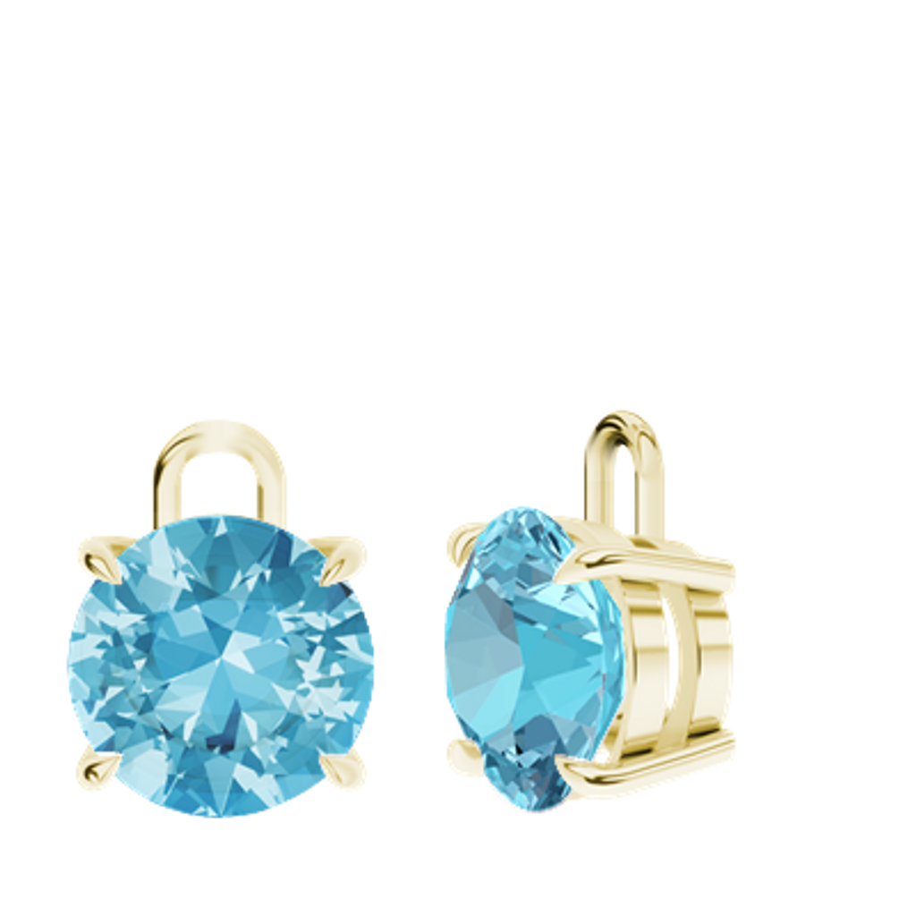 stylerocks-blue-topaz-9ct-yellow-gold-round-brilliant-earrings-detachable-drops-only