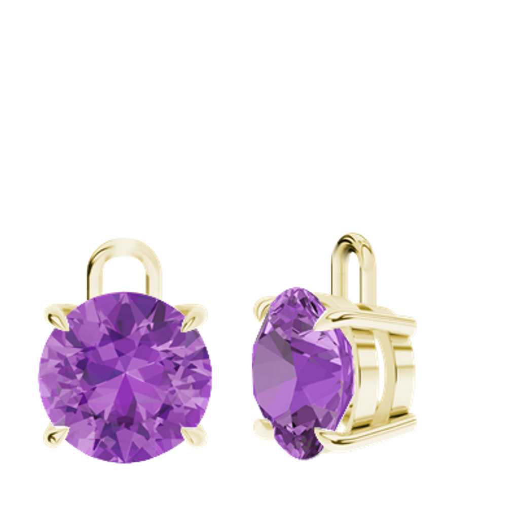 stylerocks-amethyst-9ct-yellow-gold-round-brilliant-earrings-detachable-drops-only