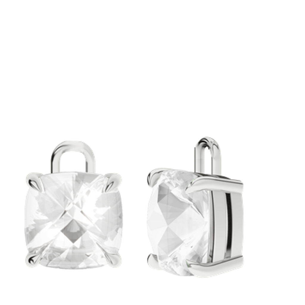stylerocks-white-quartz-sterling-silver-checkerboard-earrings-drops-only
