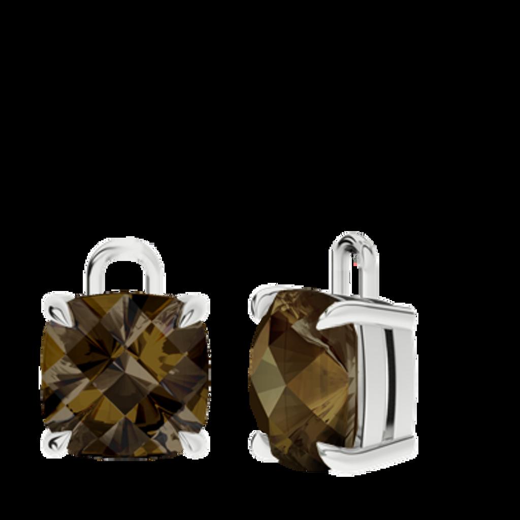 stylerocks-smoky-quartz-sterling-silver-checkerboard-earrings-drops-only
