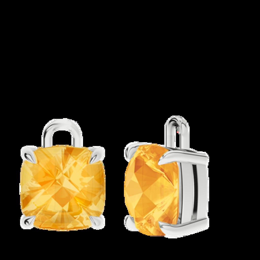 stylerocks-8mm-citrine-sterling-silver-checkerboard-earrings-detachable-drops-only