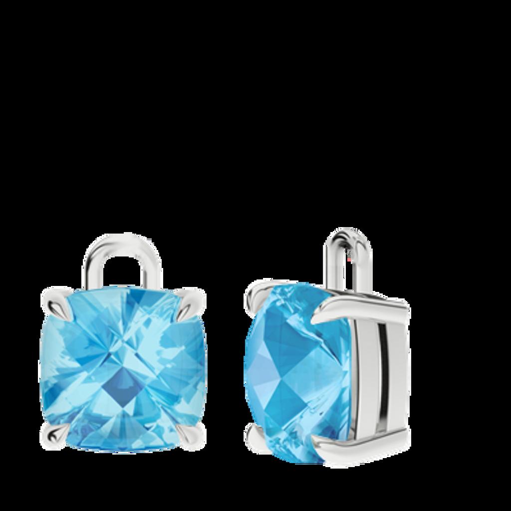 stylerocks-blue-topaz-sterling-silver-checkerboard-earrings-detachable-drops-only