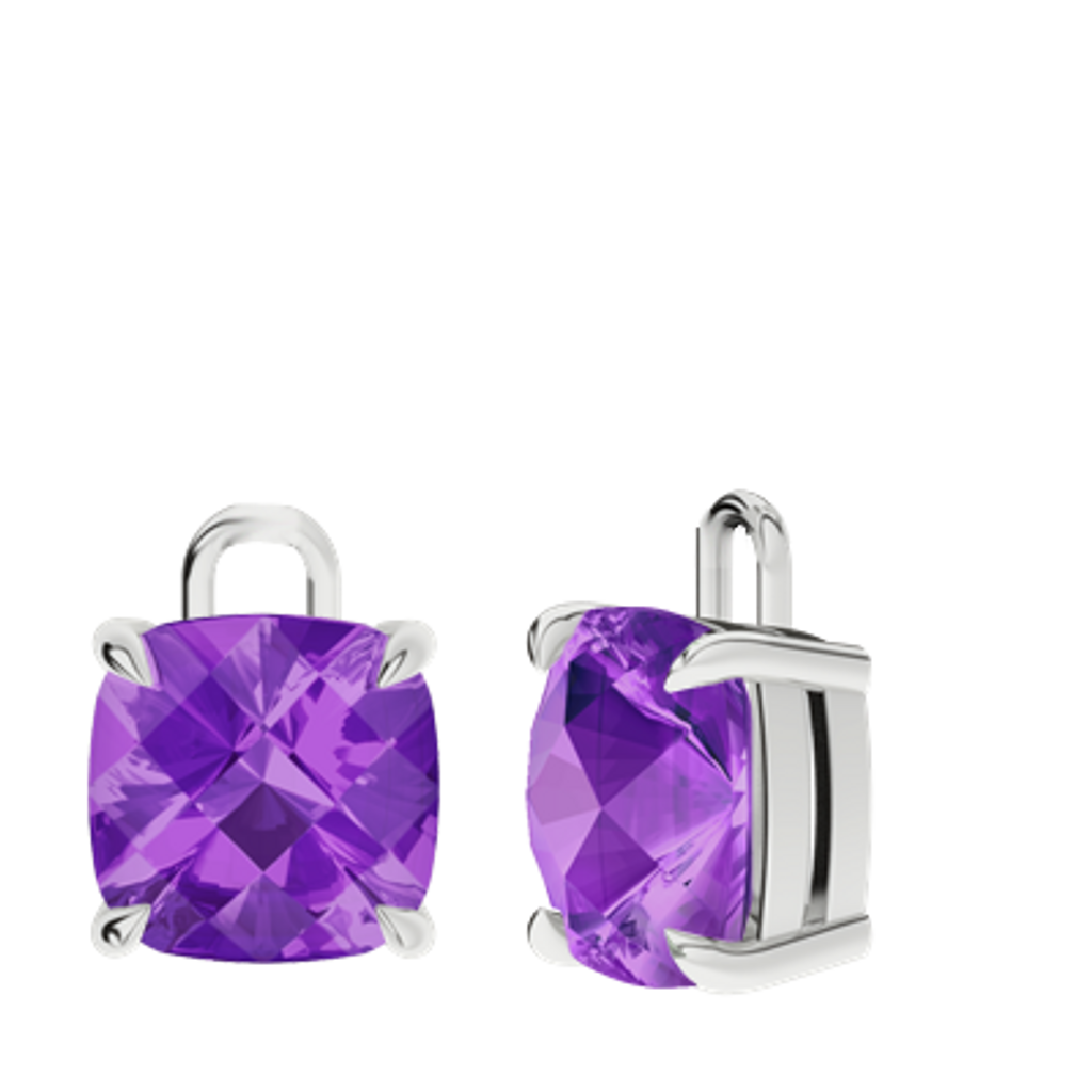 stylerocks-10mm-amethyst-sterling-silver-checkerboard-earrings-drops-only