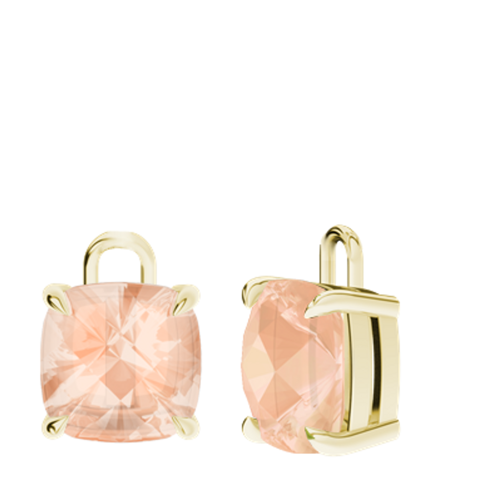 stylerocks-morganite-9ct-yellow-gold-checkerboard-earrings-drops-only