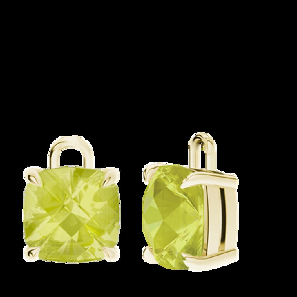 stylerocks-lemon-quartz-9ct-yellow-gold-checkerboard-earrings-drops-only