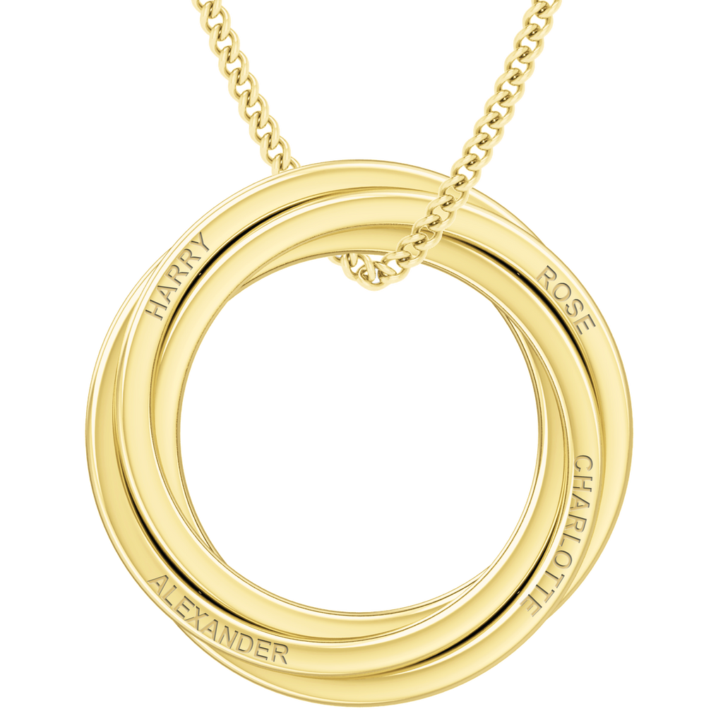 stylerocks-russian-ring-necklace-9ct-yellow-gold-catherine-arial