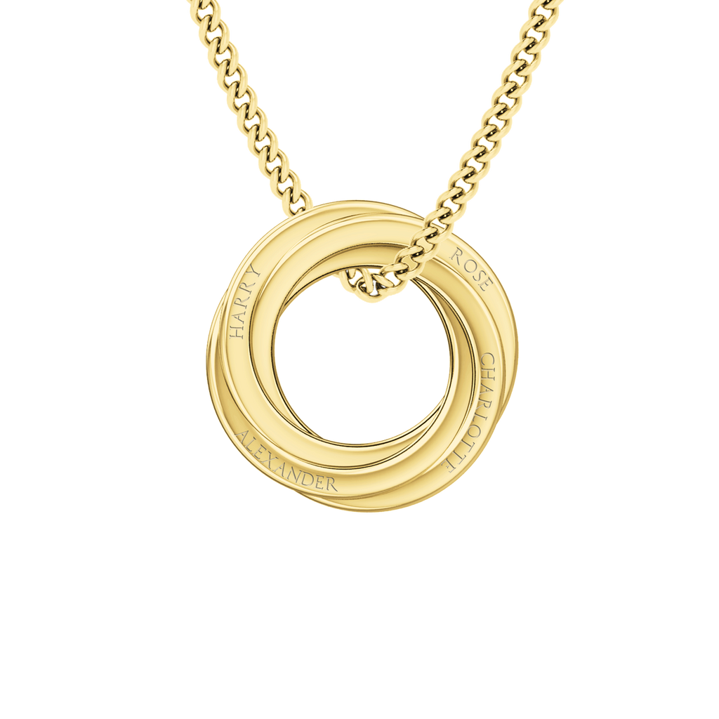 stylerocks-russian-ring-necklace-9ct-yellow-gold-cate-latin
